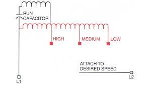 fan motor wiring diagram wiring diagram wiring for attic fan stand fan motor wiring diagram fasco
