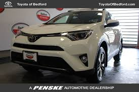 2018 toyota rav4 xle. plain toyota dealer video  2018 toyota rav4 xle awd 16883752 for toyota rav4 xle