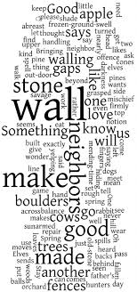 best mending wall images robert frost robert mending wall robert frost