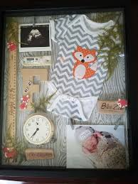 Memory Box Decorating Ideas Shadow Box Ideas Shadow Box Decorating Ideas Houzz Deaft West Arch 76