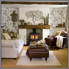 ravishing living room furniture arrangement ideas simple. unique arrangement living room ravishing narrow room arrangements  layoutideas stylish layout to furniture arrangement ideas simple u