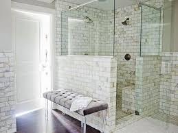 Vasche Da Bagno Con Doccia : Bagno con doccia