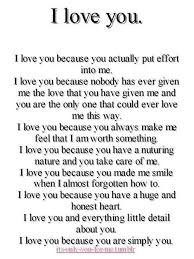 I Love You Quotes For Him Gorgeous Love You Quotes For Him New 48 Striking Love Quotes For Him With