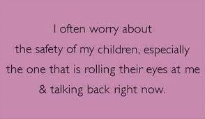 My Children Quotes Beauteous Motivational Children's Quotes Pelfusion