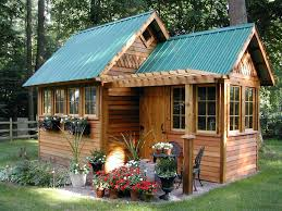 small garden homes garden shed homes garden shed tiny house swoon better homes and garden small