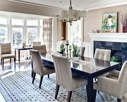 kitchen table centerpiece. nice design dining table centerpiece crafty ideas at room luxurious best kitchen m
