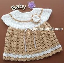 Crochet Patterns For Baby Unique free baby crochet patterns australia Crochet and Knit