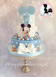 1st Birthday Baby Mickey Mouse Baby Mickey 1st Birthday In 2019