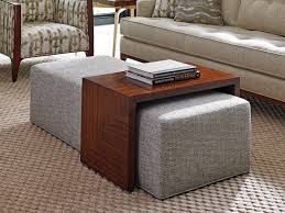 44 most dandy extra large footstool coffee table ottoman side table small ottoman coffee table blue ottoman coffee table square tufted ottoman coffee table
