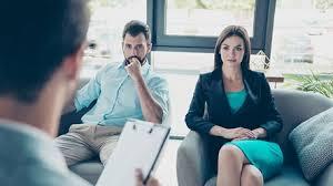 Pre Divorce Consultation