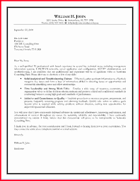 Bunch Ideas Of Sample Cover Letter Information Technology Position