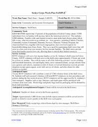 Top Resume Beautiful Retail Business Plan Template Contemporary Top Resume 93