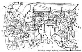 similiar 5 9 cummins motor schematic keywords click the image to open in full size