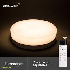 wireless lighting fixtures. Ceiling Fan With Dimmable Light Lovely Elecwish 12\ Wireless Lighting Fixtures D