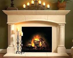 full size of fireplace mantel decorating ideas for wedding decor weddings decoration furniture luxury new awesome