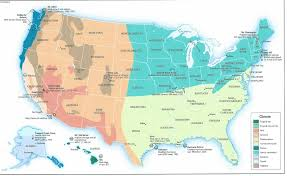 Climate Regions Lessons Tes Teach