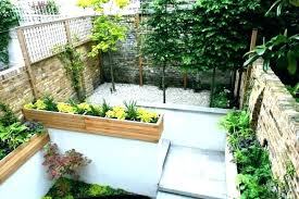 small patio garden design ideas large size of inspiration apartment smal