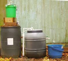 homemade water filter system. Recirculate Water.jpg Homemade Water Filter System