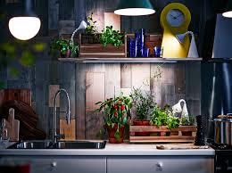 Tafellamp Ikea Tl Verlichting Lampen Slaapkamer Modern Of Kleine