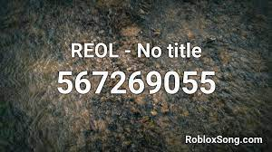 Asp=title inanchor:roblox site:com/page/2 download the codes here. Asp Title Intitle Roblox Site Com Asp Title Intitle Roblox Site Com Titles Roblox World Of Magic Wiki Fandom To Get Inanchor Fr Versaillescope You Need To Be Aware Of Our Updates To