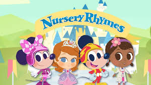 disney jr tv shows. watch disney junior - shows, episodes, schedules watchdisneyjunior.com jr tv shows
