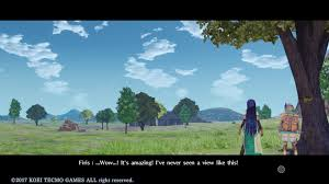 review atelier firis the alchemist and the mysterious journey atelier firis takes the normal atelier series gameplay elements and adds an element of exploration and journey to them alchemy and gathering are here of