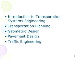 Traffic and Highway Engineering 4th Edition solution Manual Pdf ...