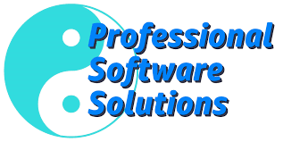 Professional Software Solutions Consulting Trading Strategies