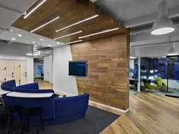 silicon valley office.  Office Silicon Valley Bank Offices  New York City View Project Throughout Office M