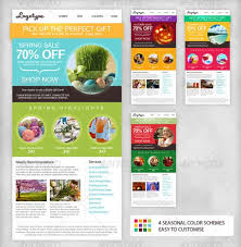 Ngo Newsletter Templates 44 Word Newsletter Template Psd Pdf Doc Free