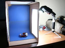 file diy inexpensive lightbox jpg