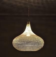 moroccan style pendant lighting pendant lighting e kenoz moroccan pendant lights