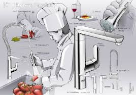 kitchen design products. project ideas 5 kitchen design product k7 board tap professional see more at http products c