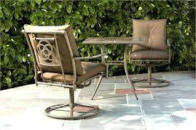 oasis patio furniture unforgettable garden oasis