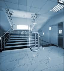 energy efficient custom glass window door services in cary nc
