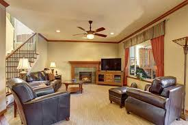 Affordable Living Room Furniture Evansville IN