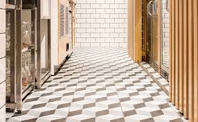british ceramic tile company choice image modern flooring pattern