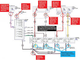 ford super duty wiring diagram besides ford raptor upfitter ford 2014 upfitter switches wiring diagram wiring amp