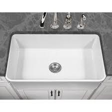 Kitchen Sink Term Granite Countertop Kitchen Sink Term Vintage Kitchen Sink Term