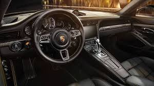 2018 porsche turbo. wonderful turbo 2018 porsche 911 turbo s exclusive series photo 2  inside porsche turbo