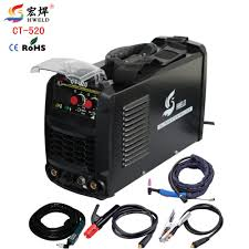popular inverter tig welder buy cheap inverter tig welder lots inverter tig welder