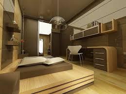 Room Design Software 3d Commercial Kitchen Design Software Free Download  Minimalist 19 On Kitchen