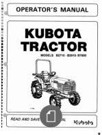 images of l4200 kubota wiring diagram wire diagram images Kubota L2900 Wiring Diagram kubota l2900, l3300, l3600, l4200 owners manual pdf kubota l2900 l3300 l3600 l4200 owners manual pdf kubota wiring harness diagram f kubota l2900 tractor wiring diagram