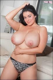 Karla james big tits