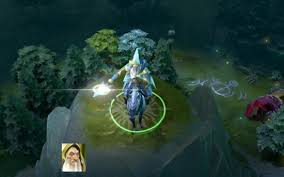 dota 2 keeper of the light guide strategy builds dota 2 throne