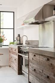 Unusual Kitchen Unusual Kitchen Design Ideas Woodworking Ideas