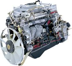 diesel engines products hino global e13