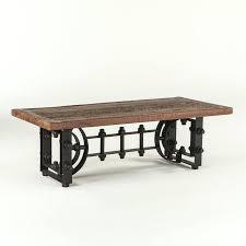 industrial coffee table industrial loft coffee table industrial industrial style coffee table legs