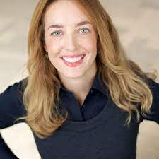 Michelle Maloney   Business Development Consultant   Blueprinted