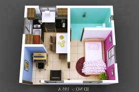 Small Picture Entracing Home Design Story Home Design Story Online Home Design